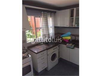 https://www.gallito.com.uy/casa-en-dos-plantas-la-blanqueada-inmuebles-14996757