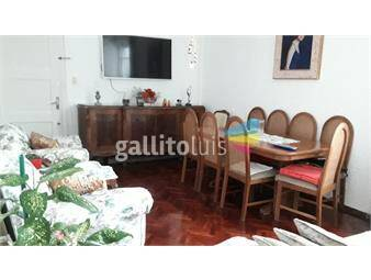 https://www.gallito.com.uy/impecable-en-pb-con-2-dormitorios-y-2-patios-usd-160000-inmuebles-15007548
