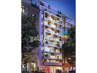 https://www.gallito.com.uy/venta-apartamento-2-dormitorios-en-centro-inmuebles-15007589
