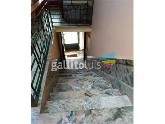 https://www.gallito.com.uy/venta-casa-cordon-ideal-estudiantes-inmuebles-15008295
