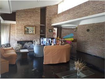 https://www.gallito.com.uy/a-pasos-del-mar-excelente-vista-inmuebles-15008841