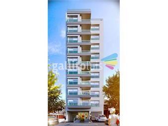 https://www.gallito.com.uy/estrene-edificio-maui-inmuebles-15009057