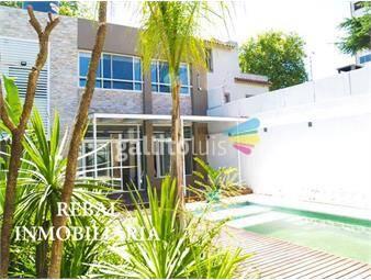 https://www.gallito.com.uy/gran-renta-de-uss-7000-mensuales-en-exquisita-ubicacion-inmuebles-15009083
