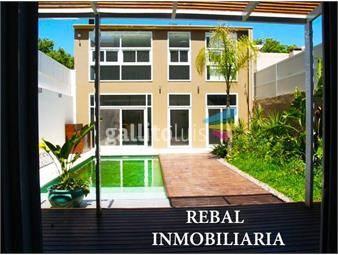 https://www.gallito.com.uy/prime-location-renta-uss-7000-mensuales-hoy-inmuebles-15009714