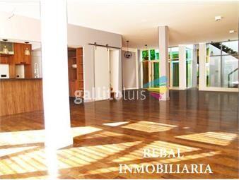 https://www.gallito.com.uy/exquisita-ubicacion-nueva-renta-uss-7000-inmuebles-15011042