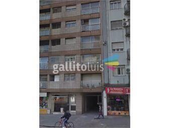 https://www.gallito.com.uy/18-de-julio-y-paullier-inmuebles-15011855