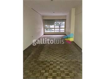 https://www.gallito.com.uy/vendido-con-patio-y-gge-a-pasos-rambla-inmuebles-15007782
