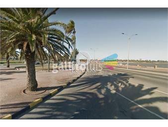 https://www.gallito.com.uy/venta-apartamento-1-dormitorio-terraza-al-frente-palermo-inmuebles-15023182