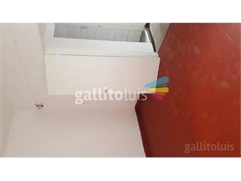 https://www.gallito.com.uy/apto-2-dorm-prox-rafael-eguren-y-gral-flores-inmuebles-15025498
