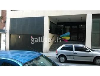 https://www.gallito.com.uy/imperdible-oferta-apartamento-de-3-dormitorios-con-garage-inmuebles-15807347