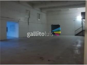 https://www.gallito.com.uy/iza-venta-local-industrial-inmuebles-15025933