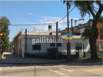 https://www.gallito.com.uy/casa-luminosa-exelente-ubicacionla-blanqueada-inmuebles-15434121