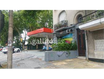 https://www.gallito.com.uy/excepcional-esquina-bulevar-artigas-y-av-rivera-inmuebles-15029085