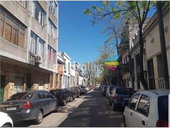 https://www.gallito.com.uy/terreno-sobre-calle-charrua-y-frugoni-inmuebles-15030113