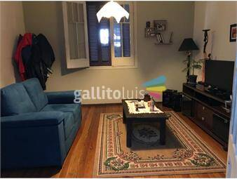 https://www.gallito.com.uy/vendo-casa-3-dormitorios-union-inmuebles-15031161