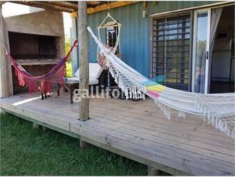 https://www.gallito.com.uy/casa-para-5-personas-punta-rubia-rocha-inmuebles-15036135