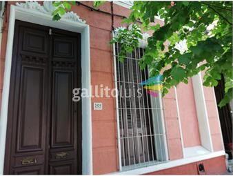 https://www.gallito.com.uy/venta-de-casa-en-aguada-3-dormitorios-con-renta-inmuebles-15039118