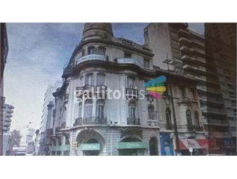 https://www.gallito.com.uy/edificio-en-block-sobre-18-de-julio-centro-inmuebles-15039283