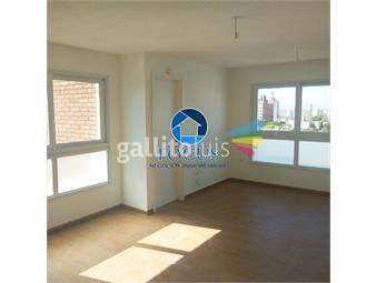 https://www.gallito.com.uy/venta-apartamento-1-dormitorio-en-pocitos-promo-inmuebles-15040901