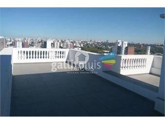 https://www.gallito.com.uy/venta-apartamento-3-dormitorios-2-baños-y-terraza-inmuebles-15040919