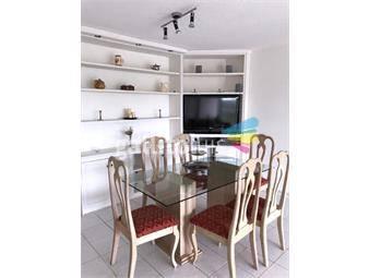 https://www.gallito.com.uy/depto-3-ambientes-con-cochera-techada-licoln-center-inmuebles-15041308