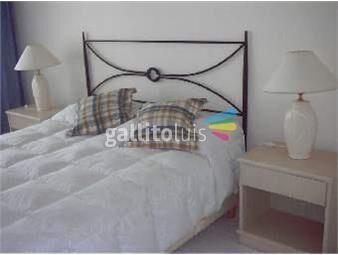 https://www.gallito.com.uy/depto-3-amb-alquiler-temporario-con-cochera-lincoln-center-inmuebles-16046035