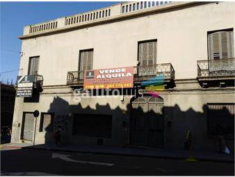 https://www.gallito.com.uy/espectacular-crenta-2-locales-casona-en-padron-unico-inmuebles-15041887