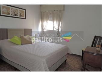 https://www.gallito.com.uy/venta-apartamento-dos-dormitorios-parque-posadas-inmuebles-15054885