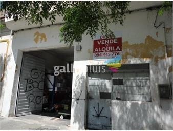 https://www.gallito.com.uy/refor-vende-local-inmuebles-15055051