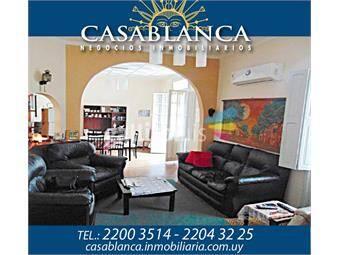 https://www.gallito.com.uy/casablanca-excelente-metraje-impecable-inmuebles-15055175