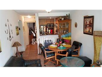 https://www.gallito.com.uy/alquiler-apartamento-de-1-dormitorio-con-muebles-en-pocitos-inmuebles-15071053