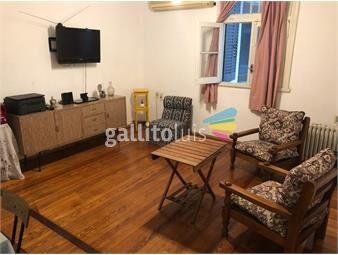 https://www.gallito.com.uy/piso-4-impecable-actualmente-con-renta-contrato-vencido-inmuebles-15075543