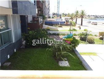 https://www.gallito.com.uy/todo-al-mar-inmuebles-12856340