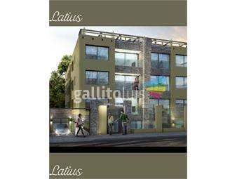 https://www.gallito.com.uy/edificio-latius-inmuebles-13688212