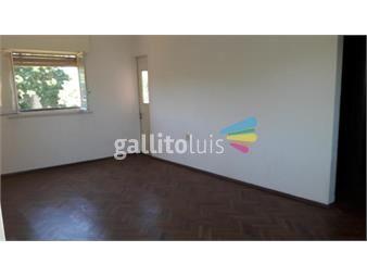 https://www.gallito.com.uy/excelente-apartamento-sobre-joaquin-suarez-y-caigua-2-dorm-inmuebles-14283636