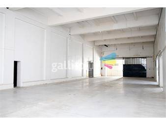 https://www.gallito.com.uy/excelente-predio-3-naves-a-2-calles-inmuebles-15079641