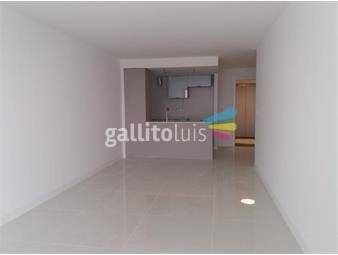 https://www.gallito.com.uy/hermoso-apto-2-dorm-a-estrenar-inmuebles-15079988