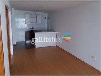 https://www.gallito.com.uy/en-oferta-apto-1-dorm-inmuebles-15082768