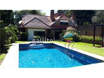 https://www.gallito.com.uy/chalet-excelente-construccion-hermoso-jardin-y-fondo-inmuebles-15083244