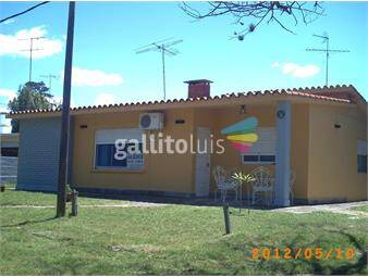 https://www.gallito.com.uy/playa-hermosa-uss75-por-dia-inmuebles-15064343
