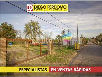 https://www.gallito.com.uy/terreno-en-venta-2340-m²-raigon-san-jose-inmuebles-14126828