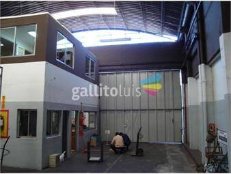 https://www.gallito.com.uy/iza-venta-local-industrial-inmuebles-15084123