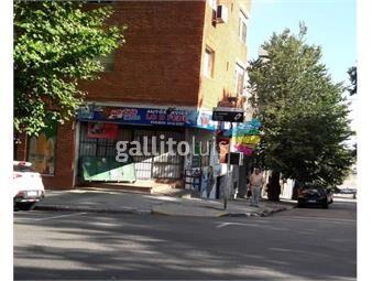 https://www.gallito.com.uy/local-excelente-punto-para-invertir-inmuebles-15086742