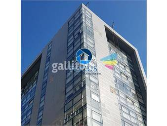 https://www.gallito.com.uy/venta-apartamento-monoambiente-estudio-alquilado-cordon-inmuebles-15087192