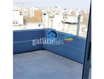 https://www.gallito.com.uy/venta-apartamento-estudio-monoambiente-con-terraza-alquilado-inmuebles-15087262
