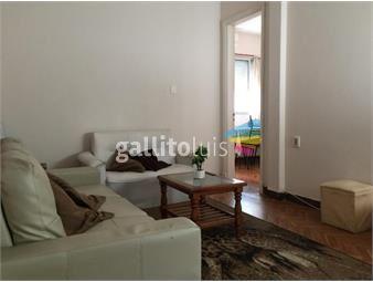 https://www.gallito.com.uy/comodo-apartamento-en-cordon-2-dormitorios-amplio-y-luminoso-inmuebles-15088384