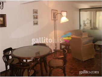 https://www.gallito.com.uy/muy-comodo-apartamento-en-pocitos-inmuebles-16498891
