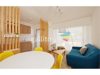 https://www.gallito.com.uy/apartamentos-de-2-y-3-dormitorios-nuevos-en-la-blanqueada-inmuebles-15098331
