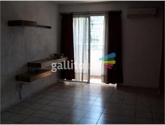 https://www.gallito.com.uy/alejandra-basigaluz-propiedades-tel-27077037-098625070-inmuebles-15098362