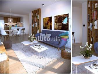 https://www.gallito.com.uy/apartamento-en-obra-de-1-dormitorio-y-garage-opcional-inmuebles-15098375
